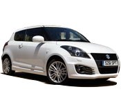 2012_suzuki_swift_sport