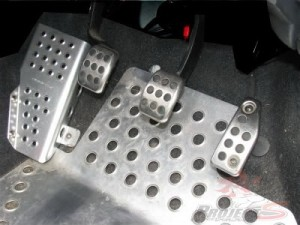 driverplate