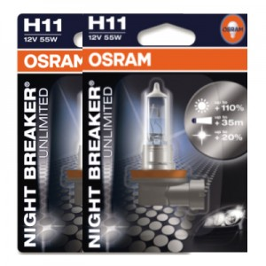 osram-h11-night-breaker-unlimited_zps026740b9